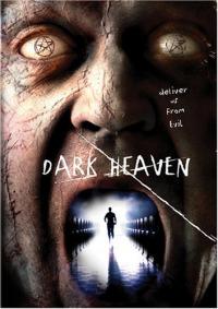 Dark Heaven (2002)