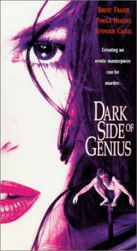 Dark Side of Genius (1994)