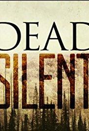 Dead Silent Season 2 (2017)