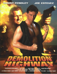 Demolition Highway (1996)