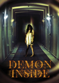 Demon Inside (2013)