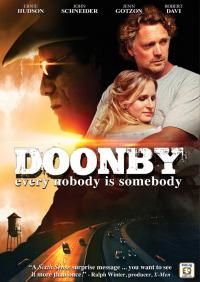 Doonby (2013)