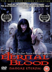 Eternal Blood (2002)