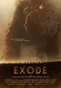 Exode (2014)