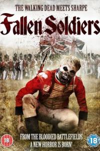 Fallen Soldiers (2015)