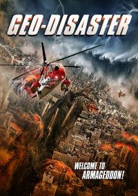 Geo-Disaster (2017)