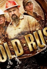 Gold Rush: Alaska Season 8 (2017)