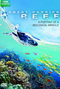 Great Barrier Reef Season 1 (2012)