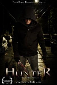 Hunter (2012)