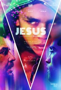 Jesus (2016)