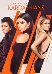 Keeping Up with the Kardashians Season 14 (2017)