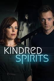 Kindred Spirits Season 2 (2017)