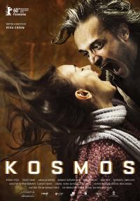 Kosmos (2009)