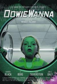 OowieWanna (2013)