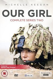 Our Girl Season 2 (2016)