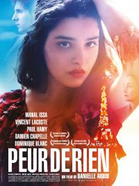 Parisienne (2015)