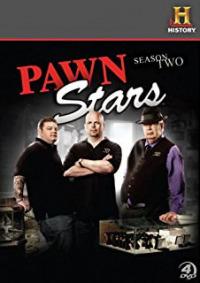 Pawn Stars Season 15 (2017)