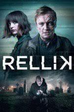 Rellik Season 1 (2017)