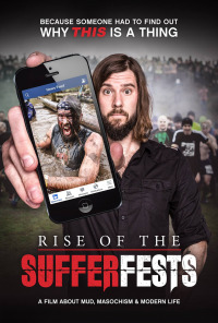 Rise of the Sufferfests (2016)