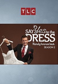 Say Yes to the Dress Season 15 (2017)