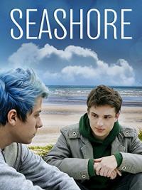 Seashore (2015)