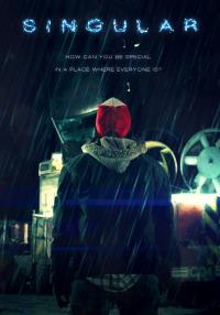 Singular (2014)