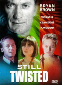 Still Twisted (1997)