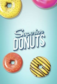 Superior Donuts Season 2 (2017)