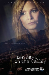 Ten Days in the Valley Season 1 (2017)
