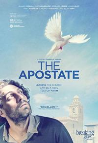 The Apostate (2015)