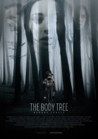 The Body Tree (2016)