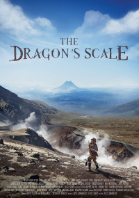 The Dragon&#39s Scale (2016)