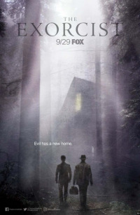 The Exorcist Season 2 (2017)