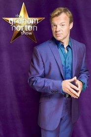 The Graham Norton Show Season 22 (2017)
