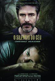 The Silence of the Sky (2016)