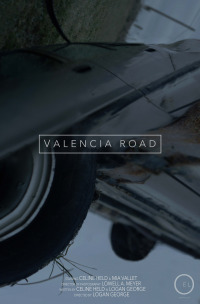 Valencia Road (2017)