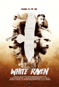 White Raven (2015)