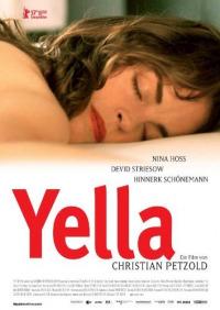 Yella (2007)