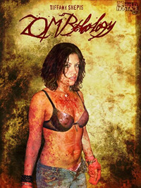 Zombthology (2008)