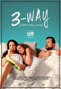3-Way (2016)