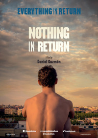 Nothing in Return (2015)
