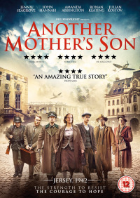 Another Mother&#39s Son (2017)