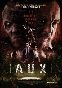 Aux (2017)