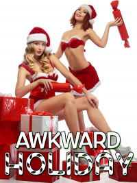 Awkward Holiday (2017)