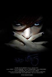 Bad Seeds (2013)