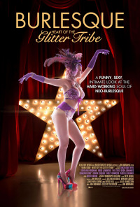 Burlesque: Heart of the Glitter Tribe (2017)