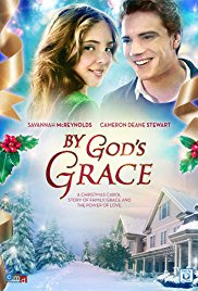 By God&#39s Grace (2014)