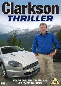 Clarkson: Thriller (2008)