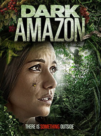Dark Amazon (2014)