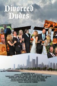 Divorced Dudes (2012)